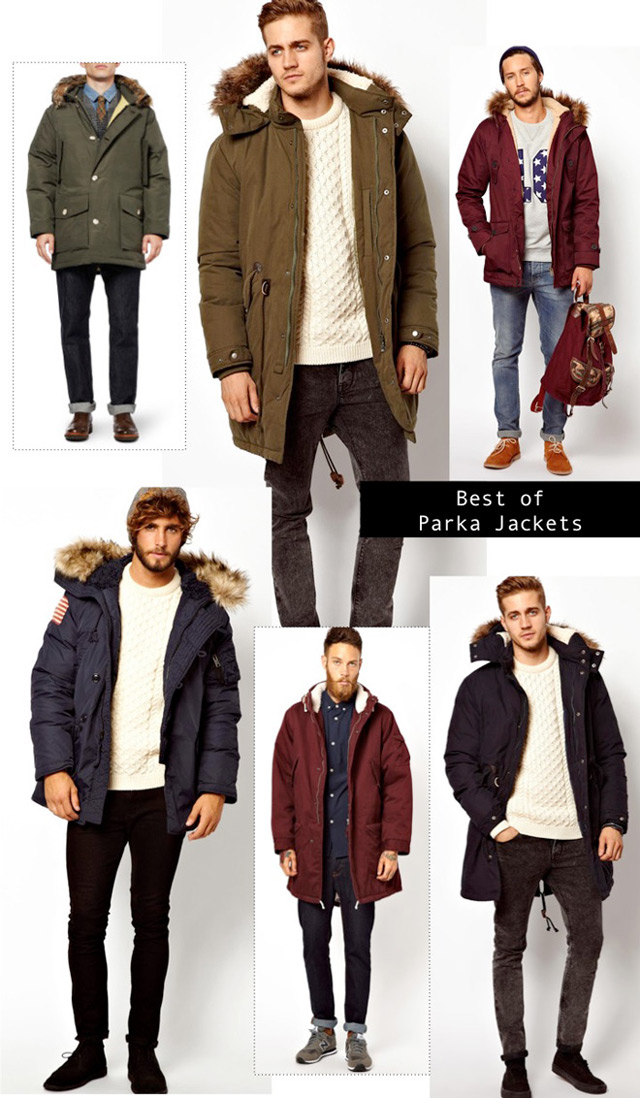 mens-style-parka-jackets-12 – Fashion Trends and Street Style ...