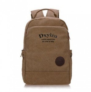menswear-backpack-2