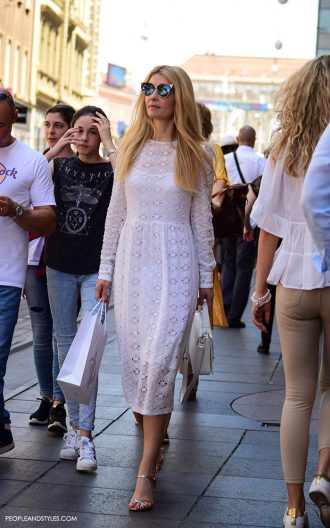 summer-polished-looks-27-street-style-outfits-1